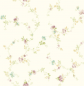 Product: CU80109-Floral Trail