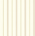 Product: CU80709-Thin Stripe