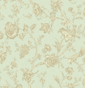 Product: CU81104-Bird Toile