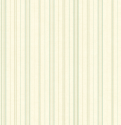 Product: CU81204-Toile Stripe