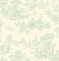 Product: CU81004-Scenic Toile