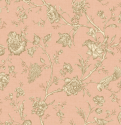 Product: CU81101-Bird Toile