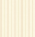 Product: CU81201-Toile Stripe
