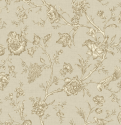Product: CU81107-Bird Toile