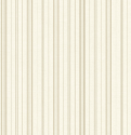 Product: CU81207-Toile Stripe