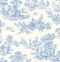 Product: CU81002-Scenic Toile