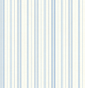 Product: CU81202-Toile Stripe