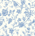 Product: CU81102-Bird Toile