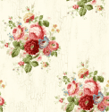 Product: CU80301-Floral Bunch 