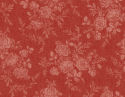 Product: CU81501-Tonal Rose