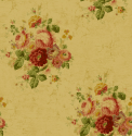 Product: CU80305-Floral Bunch