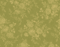 Product: CU81505-Tonal Rose