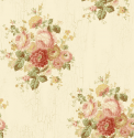 Product: CU80311-Floral Bunch