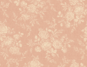 Product: CU81511-Tonal Rose