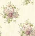 Product: CU80309-Floral Bunch
