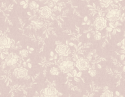 Product: CU81509-Tonal Rose