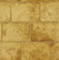 Product: CU80905-Faux Finish Block