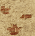 Product: AF21701-Plastered Brick