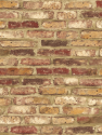 Product: AF21509-Bricks