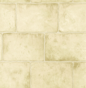 Product: CU80907-Faux Finish Blocks