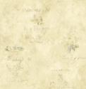 Product: CU80807-Vineyard Faux