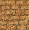 Product: SU60103-Faux Finish Brick