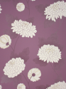 Product: W545003-WildeChrysantheum