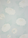 Product: W545005-WildeChrysantheum