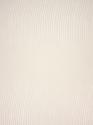 Product: W564104-Fado