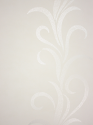 Product: W564405-Sintra