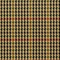 Product: LWP60709W-New Market Tweed