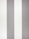 Product: W572304-Spenser