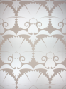 Product: W555406-Wilde Carnation