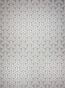 Product: W555601-Trifid