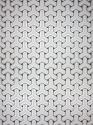 Product: W555602-Trifid