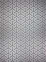 Product: W555603-Trifid