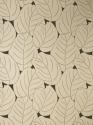 Product: W573203-Dufy Leaf