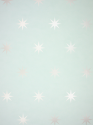 Product: W573301-Coronata Star
