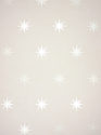 Product: W573303-Coronata Star