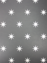 Product: W573305-Coronata Star