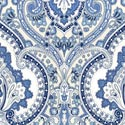 Product: LWP60718W-Castlehead Paisley