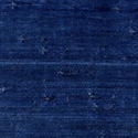 Product: LWP60703W-Ionian Sea Linen