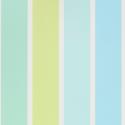 Product: P56903-Fun Fair Stripe
