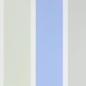 Product: P56904-Fun Fair Stripe