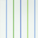 Product: P56804-Rainbow Stripe