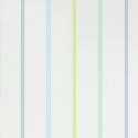 Product: P56802-Rainbow Stripe