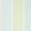 Product: P56902-Fun Fair Stripe