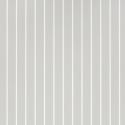 Product: P57001-Sundae Stripe