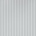 Product: P57002-Sundea Stripe