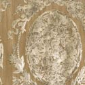 Product: LWP50891W-Abbeywood Damask